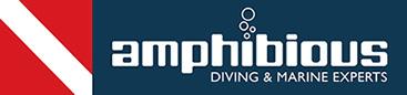www.amphibious.gr